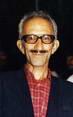 مهر 64, تالار موزهء هنرهای معاصر, اولین مجمع خوشنویسان سراسر کشور, عکاس: واعظ تهرانی